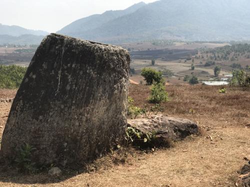 Laos jars3 1400