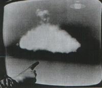 Lasoucoupeduconcorde 06 1973b