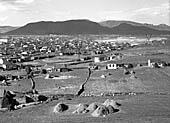 Lchashen armenie1