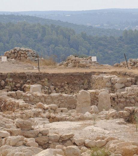 le-site-de-fouilles-ou-ont-retrouves-les-restes-du-palais-du-roi-david.jpg