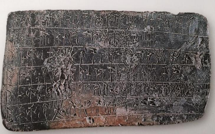 Lineaireb tablette sorbonne