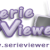 Articles, Podcasts et News SerieViewer du 26-10 au 08-11-2013