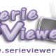 Articles, Podcasts et News SerieViewer du 26-10 au 08-11-2013