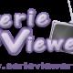 Articles, Podcasts et News SerieViewer du 23-06 au 29-06-2012