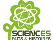 Logo sfh1 remy