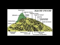 machu-picchu3d.jpg