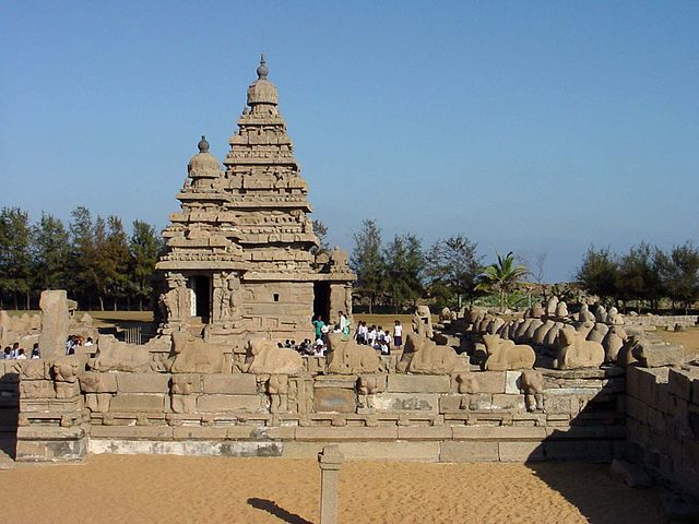 Mamallapuram si0510