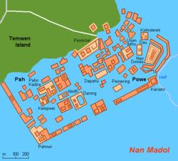 map-fm-nan-madol.png