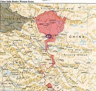 map-kongka-la2.jpg