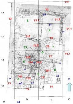 Mapbatiment5 grece