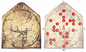 mappa-mundi-hereford-1300-explained.png