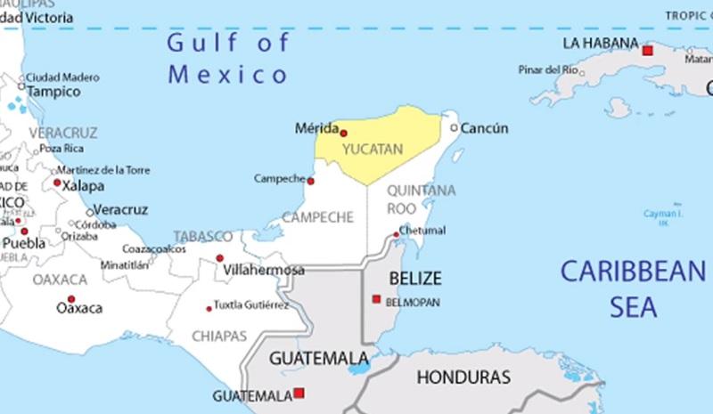 Mexique Tablette Mexique Tablette1 Palais Yutacan Fouilles2019b