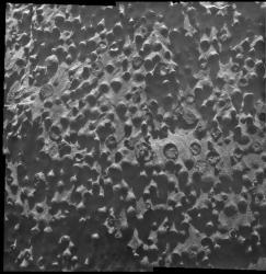 mars-mysteres-06-09-2012.jpg