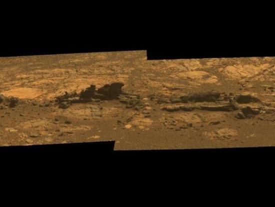 mars-mysteres-23-8-2012.jpg