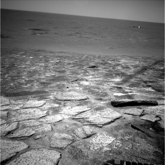 marsopportunity.jpg