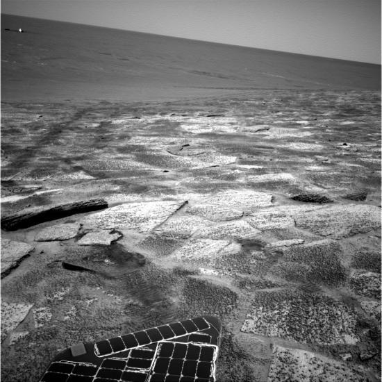 marsopportunity2.jpg