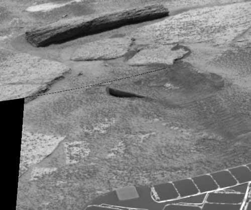 marsopportunity2004.jpg