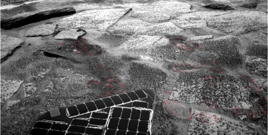 marsopportunity2a.jpg