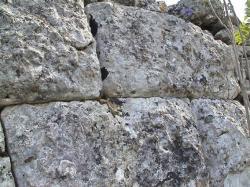 Meduna meteon podgorica mont n gro2