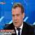 OVNIs : Rappel : le Kremlin semble vouloir accélérer la divulgation mondiale