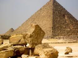menkaura-pyramid2.jpg