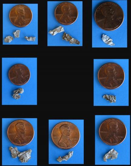 met-collection-b.jpg