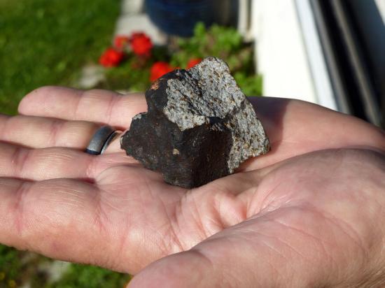 meteorite-chondrite-1.jpg