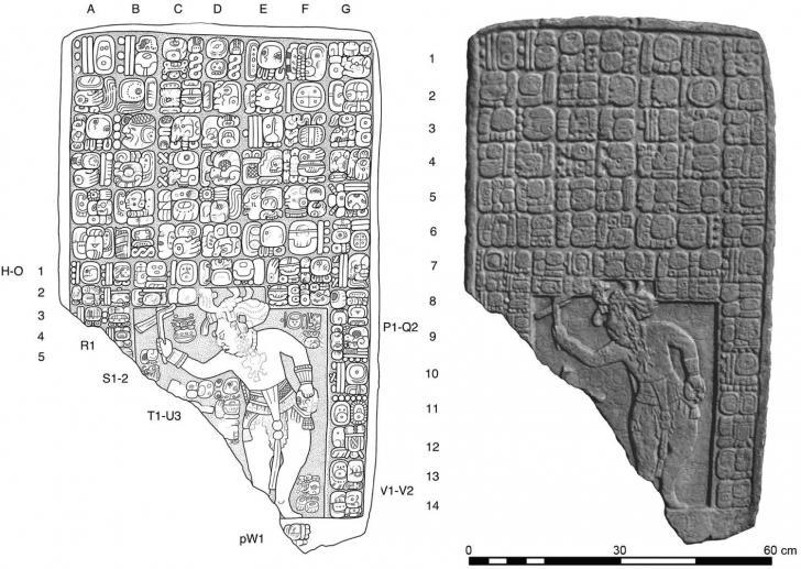 Mexique tablette1