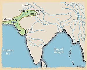 mohenjo-daro-map.jpg