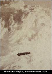 mont-washington-new-hamphire-1870-1.jpg