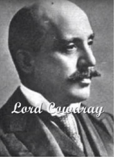 Montshasta lordcowdray