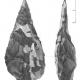 France, Somme : des outils de pierre datés de650 000 à 670 000 ans