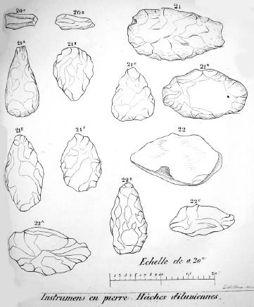 Moulinquignon 8 abbeville