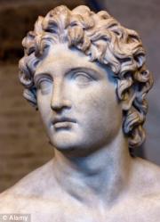 mur-marbre-grece-alexandre3.jpg