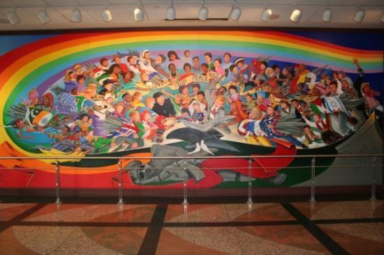 murale.jpg