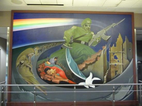 murale3.jpg