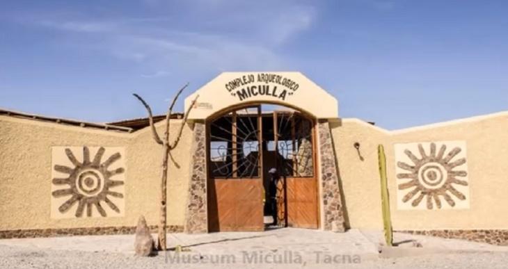 Museearcheologiquemiculla