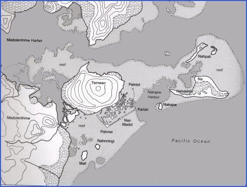 nan-madol-carte1.jpg