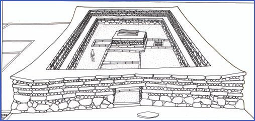 nan-madol-temple.jpg