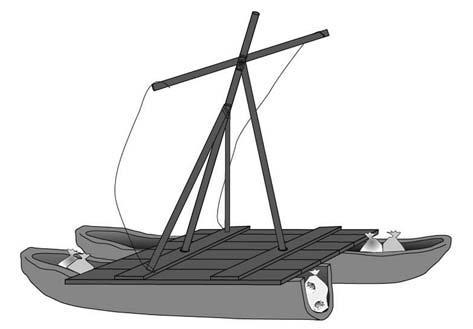Navigationprehistorique4