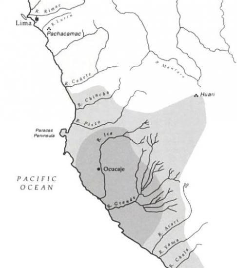 Nazca region1