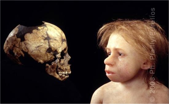 neandertal-enfant-daynes-01.jpg