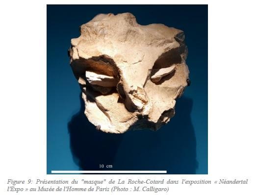 Neanderthal roche cotard3
