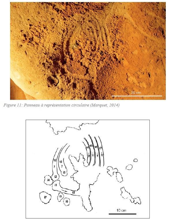 Neanderthal roche cotard4