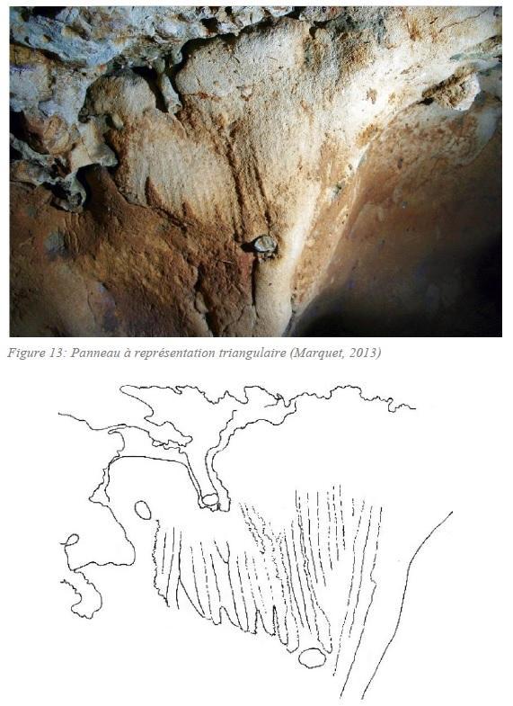 Neanderthal roche cotard5