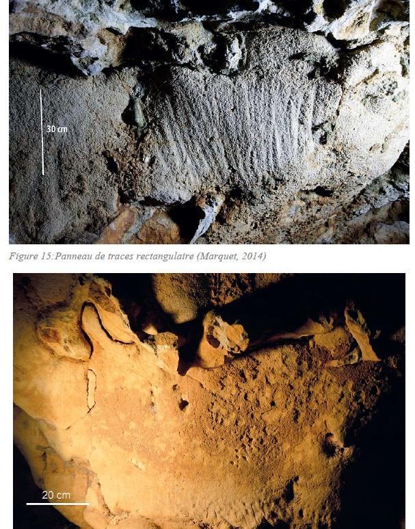 Neanderthal roche cotard6
