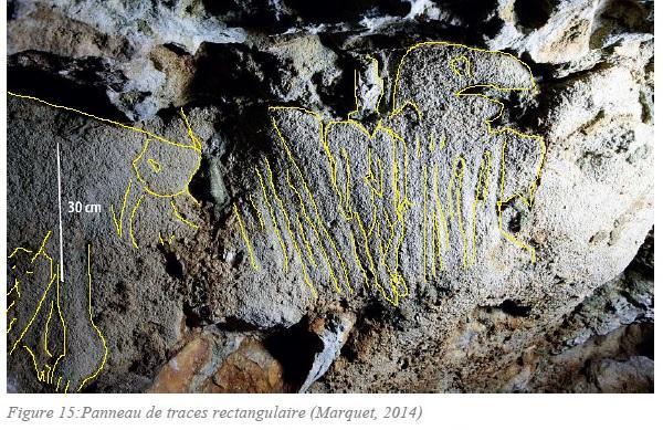 Neanderthal roche cotard8