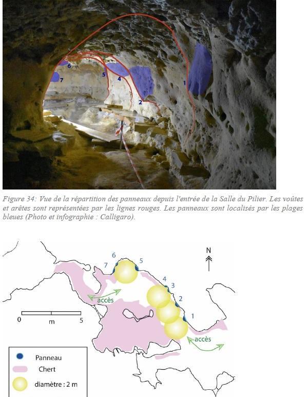 Neanderthal roche cotard9