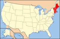 Newenglandmap