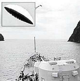 newzeland-1956-02-marine.jpg